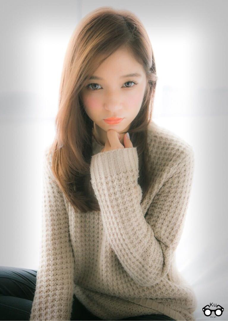 Hironori Kumonさんのヘアスタイルの写真。テーマは『おフェロ、ウエディング