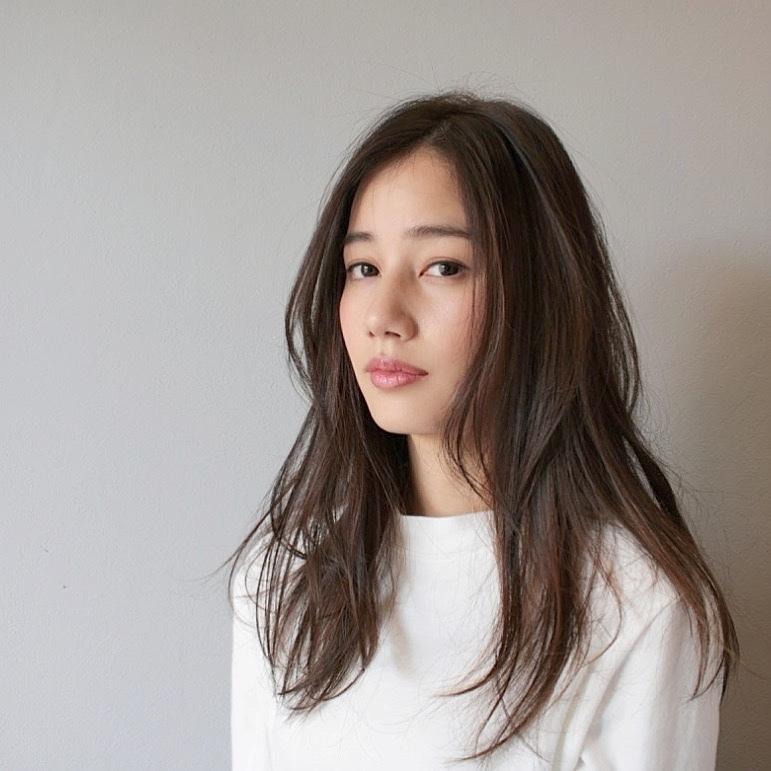 Kei  Anazawaさんの写真。テーマは『suecica、桑園、桑園美容室、hair、cut、salon、color、ヘア、ヘアスタイル、カラー、ハイライト』