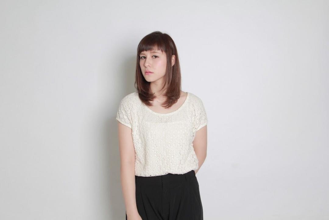 栗原貴史さんの写真。