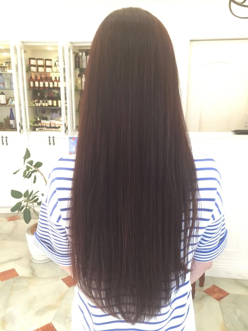 薄井 光弘さんのヘアスタイルの写真。テーマは『ラベンダー、ベージュ、ラベージュ、バイカラー、ヘアカラー』