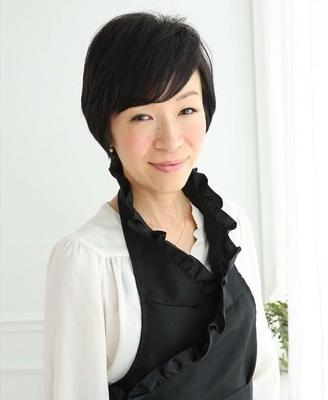 yuki shiraogawa
