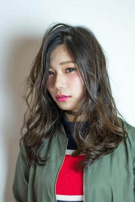 mod's hair 西宮店(豊岡・尼崎・宝塚・西宮・三田/美容室)の写真