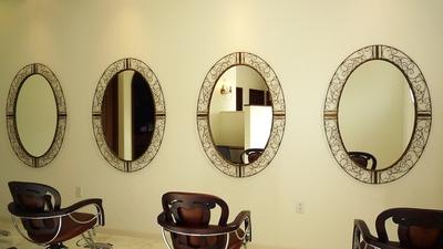 Hair Shop HONEY(加古川・姫路/美容室)の写真