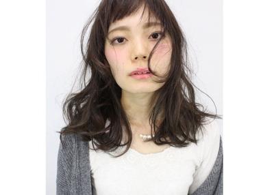 gokan omotesando hair&make stylist  浅井俊助   #浅井俊助 #gokan #撮影 #ヘアカット #表参道美容師 #表参道 #人気トレンド #人気ユーザー #パーマ #ミディアム #前髪 #コーデ #秋カラー #おフェロ #くせ毛風 #アッシュグレージュ #ナチュラル #cut #hairdesign #photo #fashion #girls #model #cool #trend #photo #fashion #trends #love #instagood #photooftheday #picoftheday #instadaily #instacool #followme #tflers #tagsforlikes #YOLO #おフェロ #秋カラー #アッシュグレージュ #パーマ #くせ毛風 #ロング #ミディアム #gokan #浅井俊助