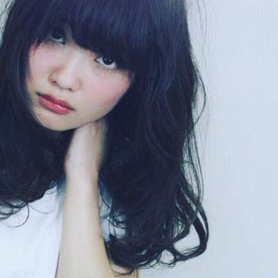 #浅井俊助 #gokan #撮影 #原宿 #表参道 #パーマ #ヘアアレンジ #白 #デニム #ナチュラル #おフェロ #人気トレンド #jj #cool #trend #salon #girly #photooftheday #cutie #model #nice #😂 #hair #makeup   gokan omotesando. hair&make.stylist→浅井俊助 2015.11.26. #おフェロ #秋カラー #アッシュグレージュ #くせ毛風 #パーマ #ロング #トレンド #Today's Trend