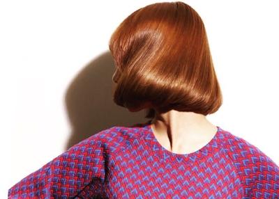 #浅井俊助 #gokan #撮影 #原宿 #表参道 #カット #ヘアアレンジ #ナチュラル #おフェロ #人気トレンド #jj #cool #trend #salon #girly #photooftheday #cutie #model #nice #😂 #hair #makeup #bob #stylist #fashion #japan   gokan omotesando. hair&make.stylist→浅井俊助 2015.11.27. #おフェロ #秋カラー #ボブ #ショート #ストレート