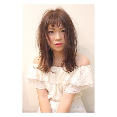 rough✖︎relax #鎌倉 #由比ヶ浜 #鎌倉美容院 #由比ヶ浜美容院 #ナチュラル #セクシー #オフェロ #秋冬 #ヘア #ヘアスタイル #ロングスタイル #ゆるふわ #可愛い #メイク #コーディネート #巻き髪 #サロモ #サロンモデル #サロンモデル募集 #kamakura #yuigahama #hairsalon #natural #sexy #cute #hair #hairstyle #make #coordinate #秋カラー #アッシュグレージュ #くせ毛風 #おフェロ #外国人風 #ヘアスタイル #ヘアカラー #ミディアム #ロングスタイル #ハイライト