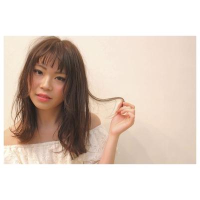 ナチュラルstyle✂︎ #鎌倉 #由比ヶ浜 #鎌倉美容院 #由比ヶ浜美容院 #ナチュラル #セクシー #オフェロ #秋冬 #ヘア #ヘアスタイル #ロングスタイル #ゆるふわ #可愛い #メイク #コーディネート #巻き髪 #サロモ #サロンモデル #サロンモデル募集 #kamakura #yuigahama #hairsalon #natural #sexy #cute #hair #hairstyle #make #coordinate #おフェロ #秋カラー #アッシュグレージュ #くせ毛風 #パーマ #ヘアスタイル #ヘアカラー #最旬カラー #最旬ヘアスタイル #ミディアム