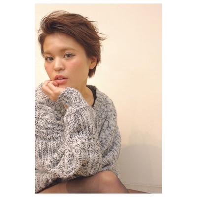 shortstyle✂︎✨ ・ ・ ・ ・ #鎌倉 #由比ヶ浜 #鎌倉美容院 #由比ヶ浜美容院 #ナチュラル #セクシー #オフェロ #秋冬 #ヘア #ヘアスタイル #ショートスタイル #いいね #可愛い #フォロー #コーディネート #ロンハーマン #サロモ #サロンモデル #サロンモデル募集 #kamakura #yuigahama #hairsalon #natural #sexy #follow #hair #hairstyle #followme #coordinate #ronherman #おフェロ #秋カラー #ショート #パーマ #くせ毛風 #アッシュグレージュ #秋ネイル #鎌倉 #ヘアカラー #ショートボブ