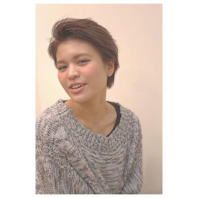shortstyle✂︎✨ ・ ・ ・ ・ #鎌倉 #由比ヶ浜 #鎌倉美容院 #由比ヶ浜美容院 #ナチュラル #セクシー #オフェロ #秋冬 #ヘア #ヘアスタイル #ショートスタイル #いいね #可愛い #フォロー #コーディネート #ロンハーマン #サロモ #サロンモデル #サロンモデル募集 #kamakura #yuigahama #hairsalon #natural #sexy #follow #hair #hairstyle #followme #coordinate #ronherman #ショート #アッシュグレージュ #おフェロ #秋カラー #ヘアスタイル #ヘアカラー #鎌倉 #ベリーショート #ショートスタイル #ショートボブ