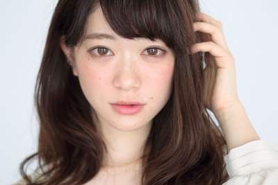 http://beauty.hotpepper.jp/smartphone/slnH000047457/stylist/T000295056/ #おフェロ #秋カラー #パーマ #ロング