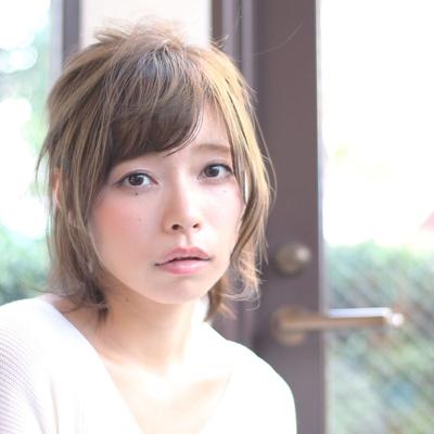 ブログhttp://takayuki-abe.blog.jp 予約http://beauty.hotpepper.jp/smartphone/slnH000047457/stylist/T000295056/ #秋カラー #アッシュグレージュ #ハーフアップ #アレンジ #ボブ #おフェロ