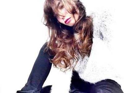 #浅井俊助 #gokan #撮影 #表参道 #原宿 #モデル #ヘアアレンジ #サロモ #happy #おフェロ #ヘアカタログ #omotesando #harajuku #photo  #fashion #cutie #model #cool #trend #salon #jj #nice #hair #makeup #lips #long gokan omotesando. hair&make.stylist→浅井俊助 2015.12.22. #おフェロ #秋カラー #アッシュグレージュ #パーマ #くせ毛風