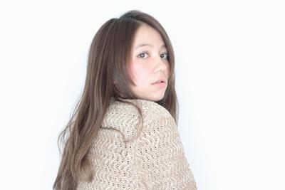 ブログhttp://takayuki-abe.blog.jp 予約http://beauty.hotpepper.jp/smartphone/slnH000047457/stylist/T000295056/ #おフェロ #アッシュグレージュ #ロングヘア #パーマ