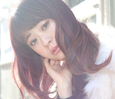 ブログhttp://takayuki-abe.blog.jp 予約http://beauty.hotpepper.jp/smartphone/slnH000047457/stylist/T000295056/ #おフェロ #パーマ #ロングヘア #ロングスタイル #ヴァイオレットアッシュ
