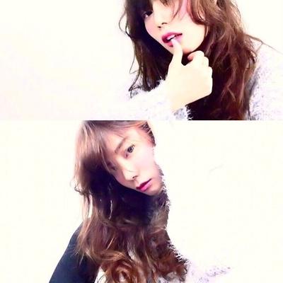 #浅井俊助 #gokan #撮影 #表参道 #原宿 #ヘアアレンジ #マウジー #MOUSSY #おフェロ #ナチュラル #fashion #model #cool #trend #jj #hair #makeup #lips #long #gokan浅井俊助ヘアー #カジュアル gokan omotesando. hair&make.stylist→浅井俊助 2016.1.06. #アッシュグレージュ #ロング #おフェロ #アレンジ