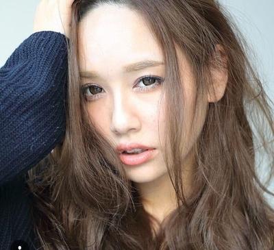 ブログhttp://takayuki-abe.blog.jp 予約http://beauty.hotpepper.jp/smartphone/slnH000047457/stylist/T000295056/ #アッシュグレージュ #おフェロ #ロングヘア #ロング #パーマ