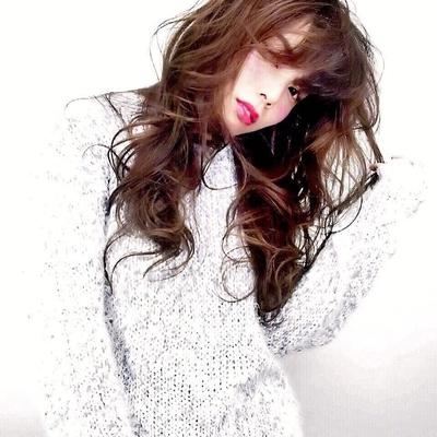 #浅井俊助 #gokan #撮影 #表参道 #原宿 #ヘアアレンジ #マウジー #MOUSSY #おフェロ #ナチュラル #fashion #model #cool #trend #jj #hair #makeup #lips #long #gokan浅井俊助ヘアー #カジュアル gokan omotesando. hair&make.stylist→浅井俊助  #ロング #レイヤー #アレンジ #パーマ