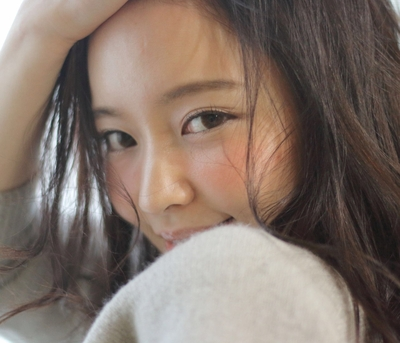 予約http://beauty.hotpepper.jp/smartphone/slnH000047457/stylist/T000295056/ #おフェロ #ロングヘア #レイヤー #ロング