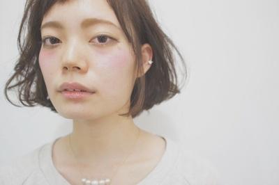 #浅井俊助 #gokan #撮影 #ベビーバング  #表参道美容師 #表参道 #女子力 #ヘアアレンジ #ヘアスタイル #ボブ #おフェロ #ナチュラル #くせ毛風 #omotesando #harajuku #photo  #fashion #cutie #model #cool #trendy #hair #makeup #lips #bob #happy #hairdresser  gokan omotesando. hair&make.stylist→浅井俊助 2016.1.26. #浅井俊助 #gokan #撮影 #ベビーバング #表参道美容師 #表参道 #女子力 #ヘアアレンジ #ヘアスタイル #ボブ #おフェロ #ナチュラル #くせ毛風 #omotesando #harajuku #photo #fashion #cutie #model #cool #trendy #hair #makeup #lips #bob #happy #hairdresser #ショート #パーマ