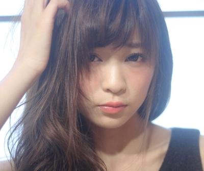 ブログhttp://takayuki-abe.blog.jp 予約http://beauty.hotpepper.jp/smartphone/slnH000047457/stylist/T000295056/ #ヘアスタイル#ロング#メイク#美容室#ヘアアレンジ#暗髪