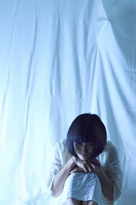 ブログ更新しました。