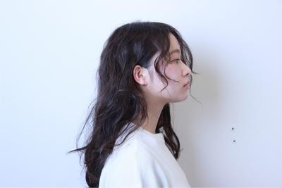 innocent.hairイノセントヘア(福岡市/美容室)の写真