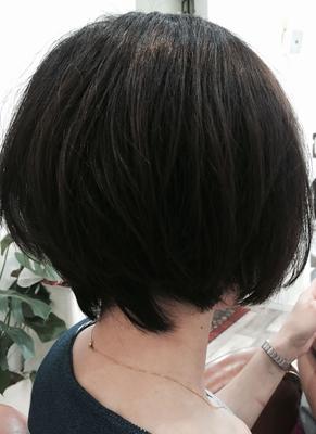 Chillout hair&spa(知多・碧南・西尾・蒲郡/美容室)の写真