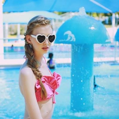 2016春夏はかわいいが止まらない♡tredinaで話題の最旬ヘアスタイルTOP10