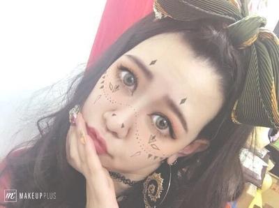 PRISILA(プリシラ)原宿店(原宿・表参道・青山/美容室)の写真