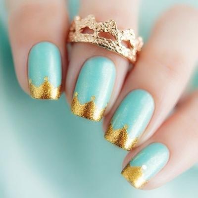 【厳選】銀座でパラジェルができるネイルサロン!人気の自爪に優しいジェル♡