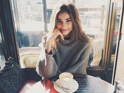 【 渋谷 】淹れたてコーヒーでほっと落ち着く♡癒しのカフェ併設ヘアサロン5選