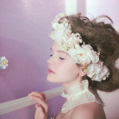〈 美人のネイルカレンダー 〉6月まとめ