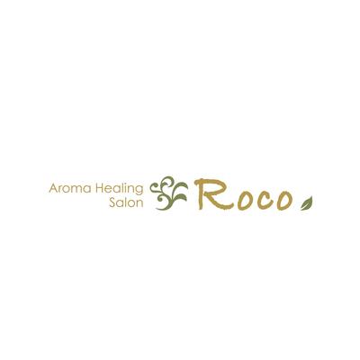 アロマヒーリングサロンROCO(浜松・磐田・掛川・焼津/エステ)の写真
