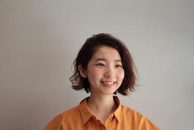 Kei  Anazawa