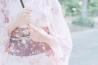 〈 美人のネイルカレンダー 〉7月26日