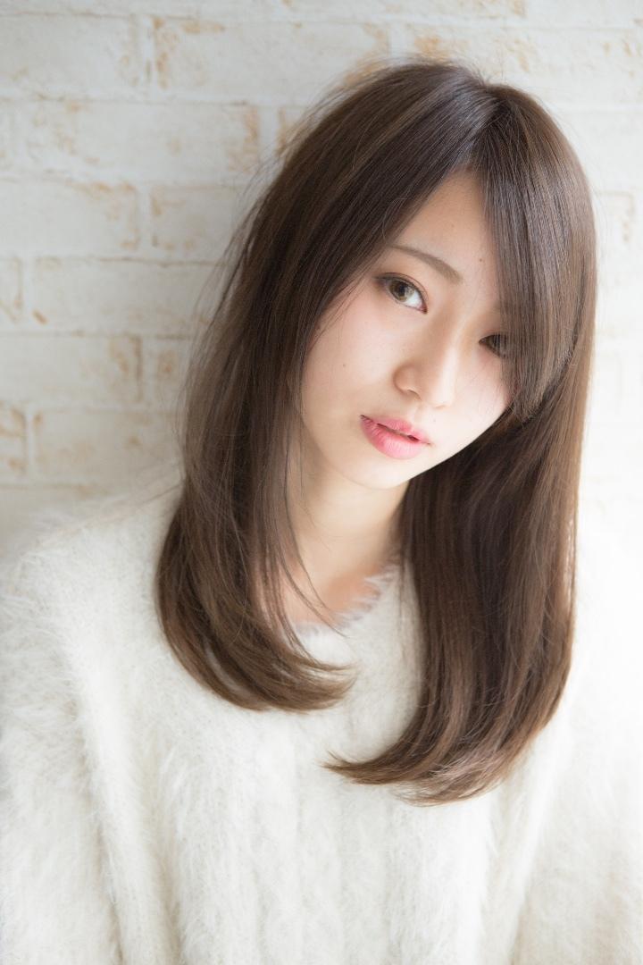 角 大輔さんのヘアスタイルの写真。テーマは『hair2016w、フォトコン、tredina、冬のデートスタイル、福岡、天神、大名、LINKHAIRDESIGN』