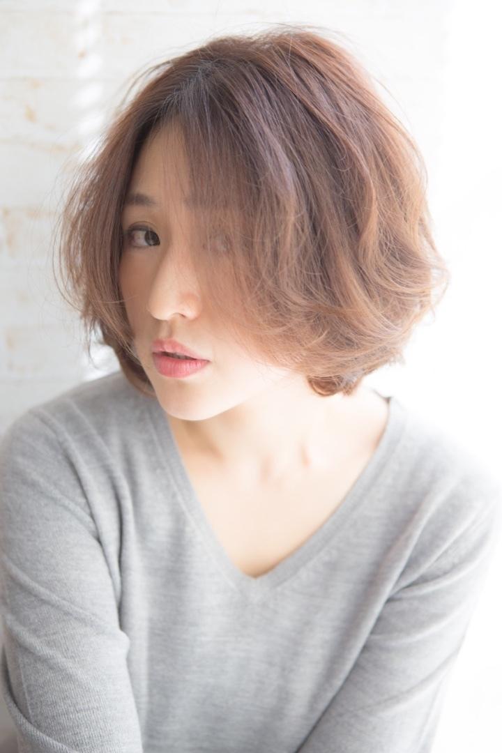 角 大輔さんのヘアスタイルの写真。テーマは『nail2016w、フォトコン、tredina、冬のデートスタイル、福岡、天神、大名、LINKHAIRDESIGN』