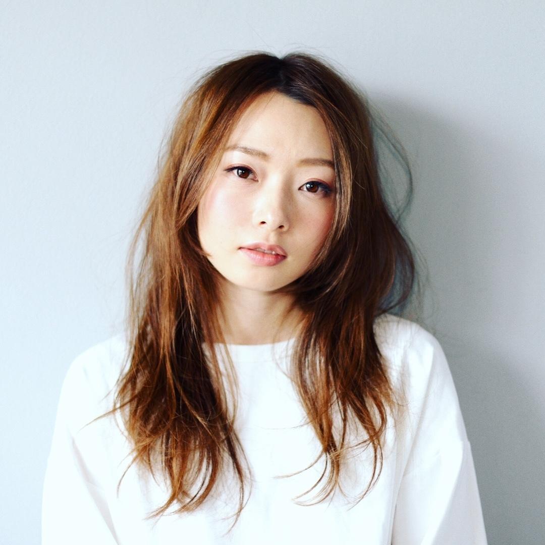 hiroaki ukaeさんのヘアスタイル 『#スエシカ#札幌美容室#札幌美