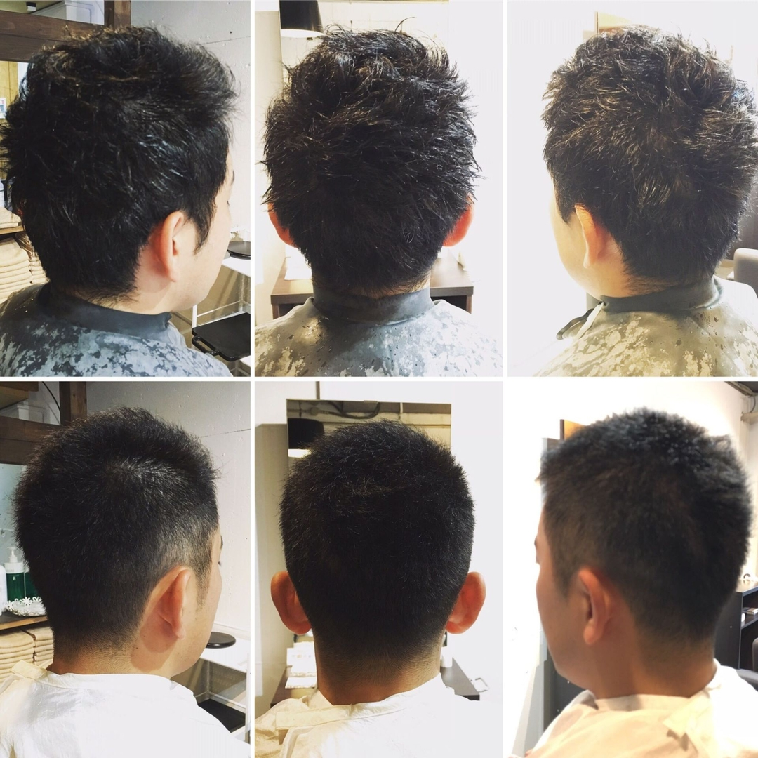 zyosehustepさんのヘアスタイルの写真。テーマは『美容室kaze、JAPAN、美容室鹿児島、鹿児島、美容師募集、外国人風カラー、ヘアカラー、美容室、美容室求人、美容師、美容師の休日、メンズカット、KAGOSHIMA、県美、タラ、美容学生、おしゃれ、DIY、髪型』
