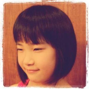 Inada Naotoさんのヘアスタイルの写真。テーマは『須賀川 、美容 、理容 、床屋 、キッズカット 、月曜日営業』