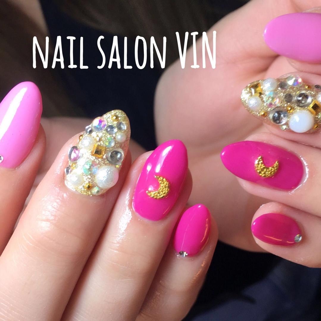 ネイルサロンVIN(ヴィン)さんのネイルデザインの写真。テーマは『gelnail、お客様、冬ネイル、ネイル、ネイルチップ、ネイルサロン、ネイルデザイン、ネイルブック、鹿児島、天文館、新屋敷町、naildesign、nails、nail、nailart、nailartist、nailbook、nailsalon、nailstagram、kagoshima、ハンド、インスタ、ジェルネイル、モード系ネイル、大人ネイル、ピクシーネイル、ネイルサロンヴィン、埋め尽くしネイル』