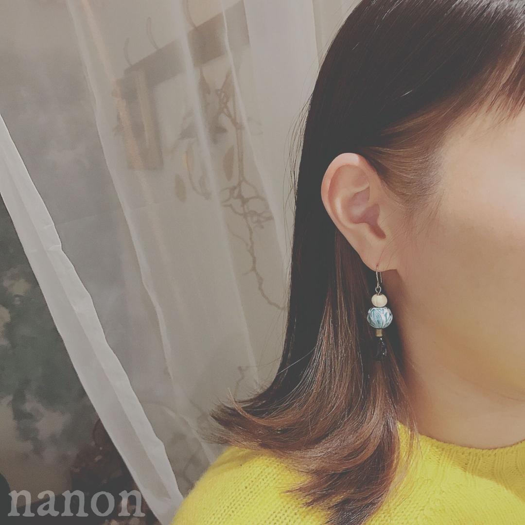 浦川 由起江さんのヘアスタイルの写真。テーマは『切りっぱなし、インナーカラー、外国人風カラー、アッシュベージュ』