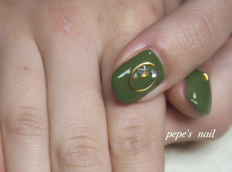 pepe's nailさんのネイルデザインの写真。テーマは『pepesnail、nail、nailart、nailstagram、gelnail、nails、paragel、pregel、vetro、handnail、ネイル、ネイルアート、ハンドネイル、フットネイル、ミラーネイル、自宅ネイル、大分市』