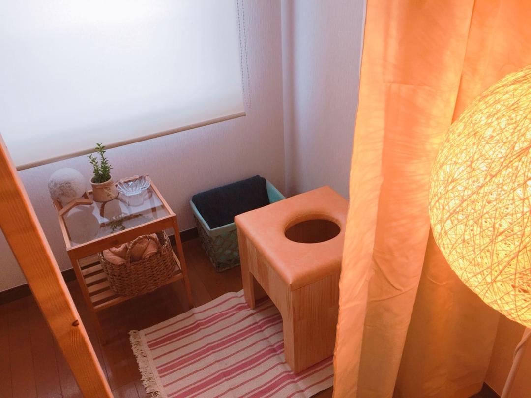 プライベートサロンLuce《ルーチェ》さんのリラクゼーションの写真。テーマは『福島県、福島市、リラクゼーション、プライベートサロン、福島市リラクゼーションサロン、隠れ家サロン、完全予約制、完全個室、温活サロン、よもぎ蒸し、Luce、ルーチェ』
