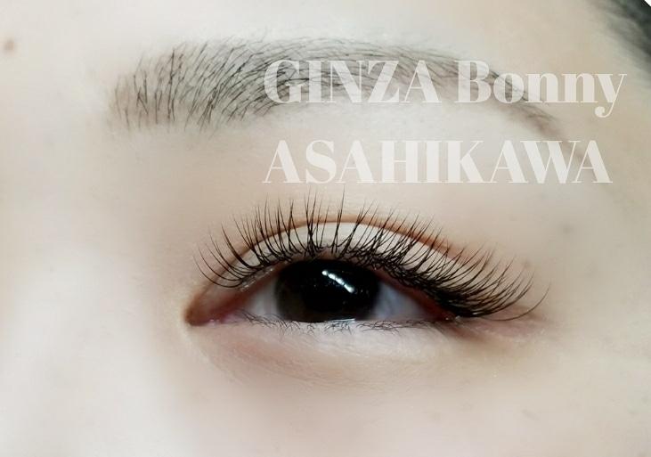 GINZA Bonny旭川店さんのまつげの写真。テーマは『nailart、newnail、nail、nailstagram、nails、gelnails、eyemakeup、eyelist、eyelashextensions、eye、eyestagram、brazilianwax、wax、asahikawa、japanesegirl、ginzabonny、girl、like4like、旭川、マツエク、旭川ネイル、お洒落さんと繋がりたい、お洒落、makeup、ネイル、まつげ』