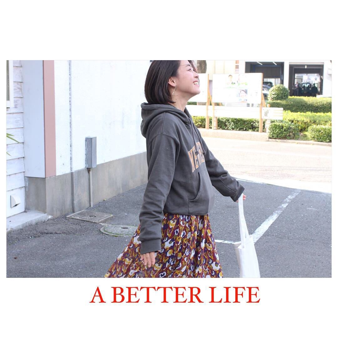 藤枝晃也さんのヘアスタイルの写真。テーマは『ミディアム、ヘア』