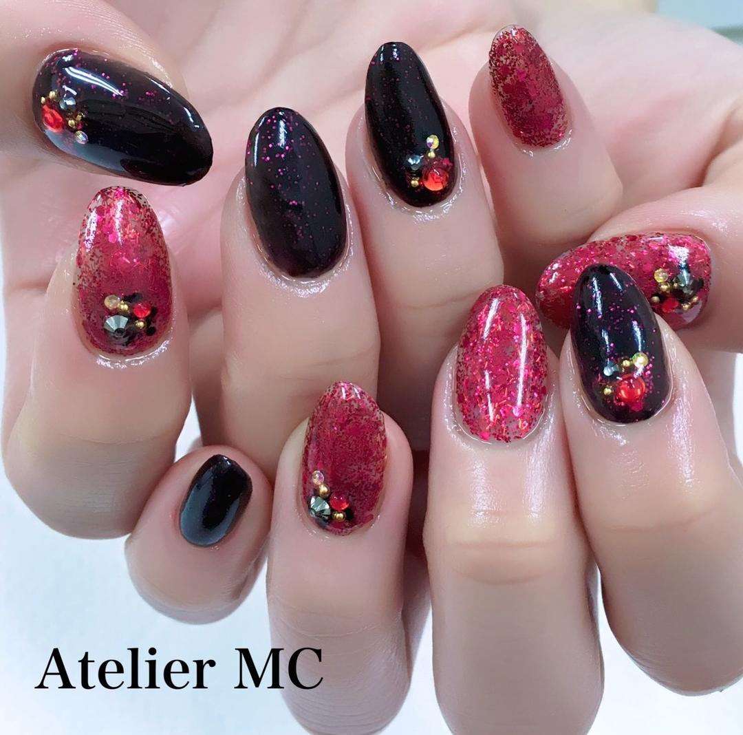 Atelier MCさんのネイルデザインの写真。テーマは『ネイルブック掲載店、新富町ネイルサロン、八丁掘ネイルサロン、中央区ネイルサロン、銀座ネイル、ジェルネイル、プライベートネイルサロン、アトリエエムシー、自分磨き、自分にご褒美、特別感、ネイル、nails、ネイルアート、ネイルサロン、ネイルデザイン、春ネイル、カジュアルネイル、美爪、rakuten_beauty、デザインネイル、geldesign、トレンドネイル、上品ネイル、大人可愛いネイル、シンプルネイル、定額ネイル、10連休、ブライダルネイル、リゾートネイル』