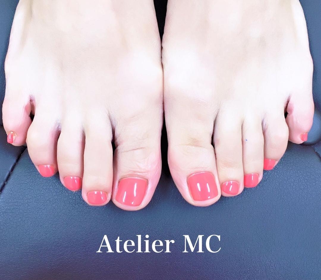 Atelier MCさんのネイルデザインの写真。テーマは『ネイルブック掲載店、新富町ネイルサロン、八丁掘ネイルサロン、中央区ネイルサロン、銀座ネイル、ジェルネイル、プライベートネイルサロン、アトリエエムシー、自分磨き、自分にご褒美、特別感、ネイル、nails、ネイルアート、ネイルサロン、ネイルデザイン、初夏ネイル、カジュアルネイル、美爪、rakuten_beauty、デザインネイル、geldesign、トレンドネイル、上品ネイル、大人可愛いネイル、シンプルネイル、定額ネイル、ブライダルネイル、リゾートネイル、お呼ばれネイル』