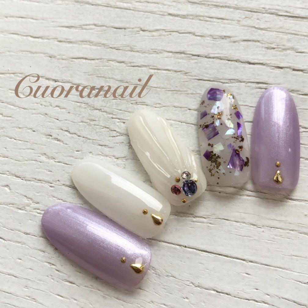 Cuoranailさんのネイルデザインの写真。テーマは『アラジンネイル、リトルマーメイドネイル、ディズニーネイル、tdl、tds、アリエル、ジャスミン、人魚の鱗ネイル、シェルネイル、隠れミッキーネイル、ネイル、ネイルデザイン、ネイルアート、おしゃれネイル、nail、nails、nailstagram、nailart、naildesign、disney、disneyprincess、帯広ネイルサロン、帯広ネイル、帯広、札内、幕別、音更、音更ネイルサロン、tokachi、hokkaido』